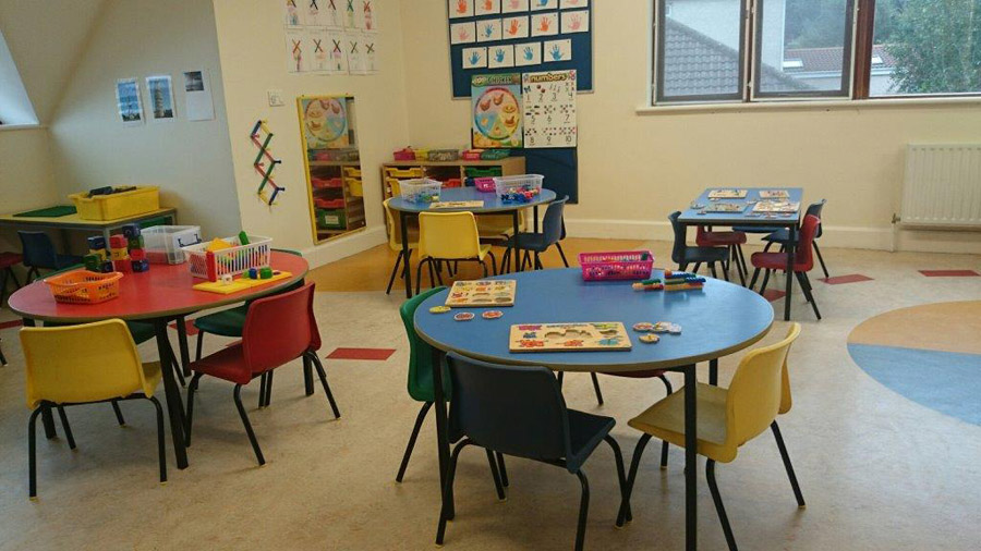 Classroom Rules Design ~ Babycare childcare arklow ecce free playschool year