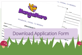 KangaKare - Download Application Form