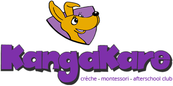 KangaKare Childcare Arklow, Co. Wicklow